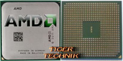CPU Prozessor AMD Sempron 2800+ SDA2800AIO3BX FSB800 256KB Sockel 754* c183