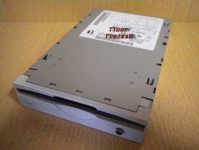 Iomega Z100Si 100MB SCSI-1 Zip drive beige* FL18