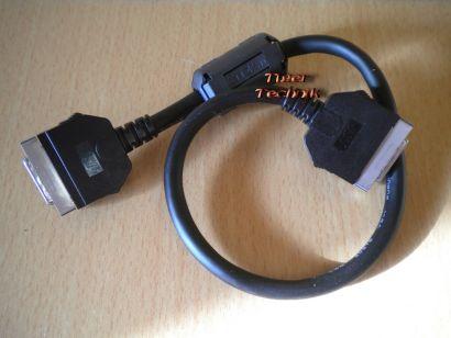 Fujitsu Siemens FPCFDD09 CP030590-01 Floppy externes Anschlusskabel* NB19