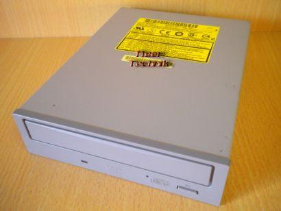 Panasonic Matsushita SR-8588-C DVD-ROM Laufwerk grau* L233