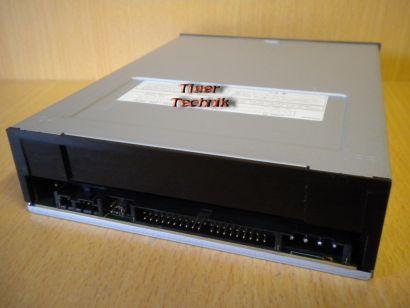 Toshiba SD-M1612 DVD-ROM Laufwerk z.B. für Bose Media Center schwarz* L239