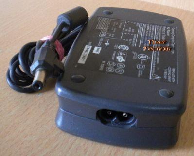 COMPAQ 147679-002 Series 2862 AC DC Adapter 16.5 V Netzteil* nt550