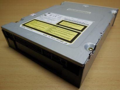 Toshiba SD-M1612 DVD-ROM Laufwerk z.B. für Bose Media Center beige* L240