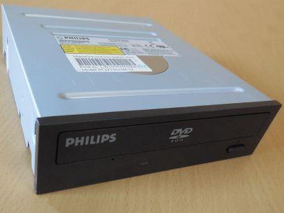 Philips PCDV5016B /39 DVD-ROM Laufwerk schwarz* L245