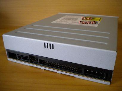Plextor PlexWriter Premium CD-RW Brenner ATAPI IDE beige* L247
