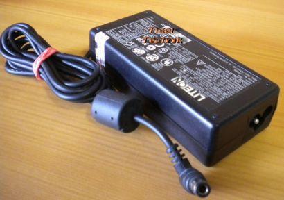 LITEON A700 AC DC Adapter 19V 3.16A Netzteil* nt562