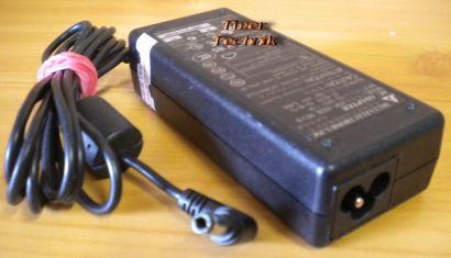 Delta Electronics ADP-65DB REV.B AC DC Adapter 19V 3,42A Netzteil* nt564