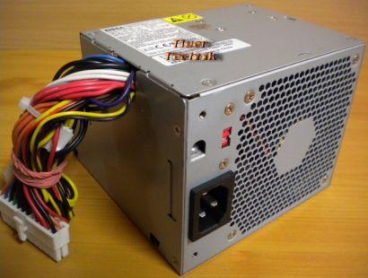 DELL L220P-00 NC912 PS-5221-5DF-LF 220W PC Computer Netzteil* nt339