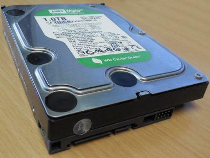 """WD Caviar Green WD10EADS-22M2B0 HDD 3,5"""" SATA 1TB* f603"""