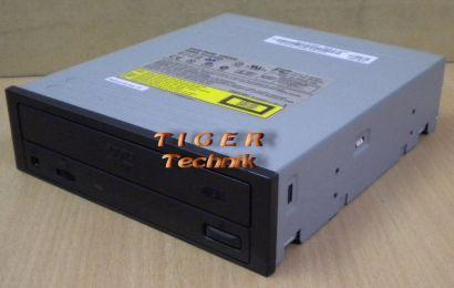 LITE-ON LTD-163 DVD-ROM ATAPI IDE Laufwerk schwarz* L256