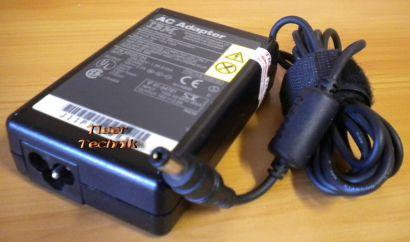 IBM 91-54781 P/N 85G6734 AC DC Adapter 16V 2.2A Netzteil* nt573
