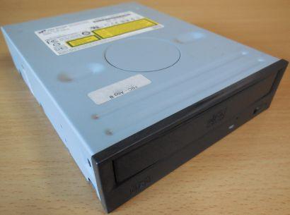 LG HL Data Storage GCE-8481B CD-ROM CD-RW Brenner IDE ATAPI schwarz* L259