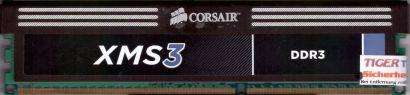 Infineon HYS64T3200HU-5-A PC2-3200U-333-11-C1 256MB DDR2 400MHz RAM* r87