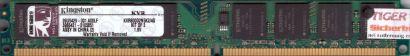 Infineon HYS64D32300GU-5-B PC3200U-30330-A0 256MB DDR1 400MHZ CL3 RAM* r89