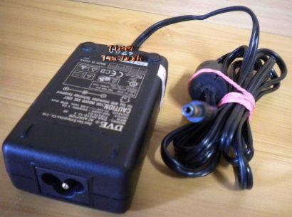 DVE DSA-0421S-12 3 30 11-13V- 3.8A 42W max Netzteil* nt584