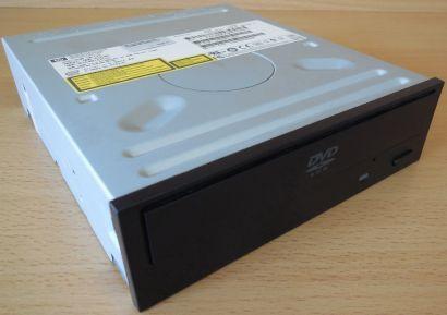 HP GDR-8164B DVD-ROM Laufwerk ATAPI IDE schwarz* L262