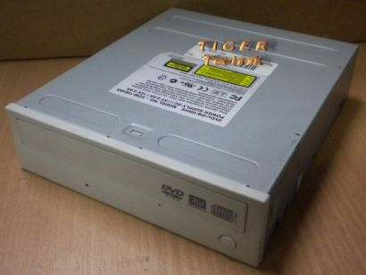 Artec Ultima Electronics VOM-12E48X DVD-RW Brenner ATAPI IDE beige* L268
