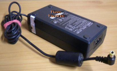 Artist SPN-445A AC DC Adapter 19V 2.3A Netzteil* nt600