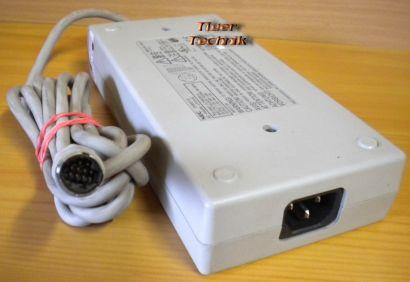 NEC 31900112 AC Adapter LA15-AC 12V 1.93A 1.6A Netzteil* nt604