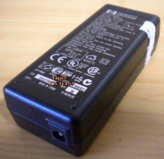 HP F1290A AC DC Adapter 5.25V 2.5A Netzteil* nt606