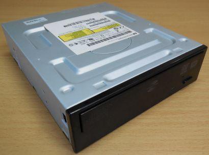 HP 575781 501 615646 001 TS-H653R HPTHF DVD RW SATA LightScribe schwarz* L275