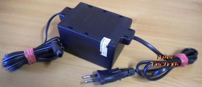 HP C2176A 97KZ06 L3 AC Adapter 30V 400mA 12W Netzteil* nt614