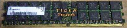 Infineon HYS64D64320HU-6-C PC2700 CL2 5 512MB DDR1 333MHz Arbeitsspeicher* r149