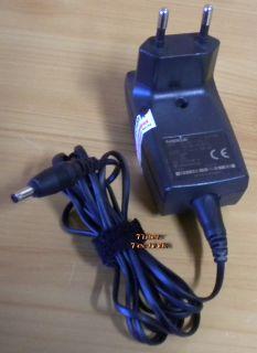 Nokia ACP-8E AC DC Adapter 5.3V 500mA Netzteil* nt734