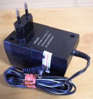 SIEMENS C39280-Z4-C47 AC DC Adapter 11V 730mA 8VA Netzteil* nt736