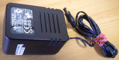 I.T.E 48160090-C5 AC DC Adapter 16V 900mA Netzteil* nt738