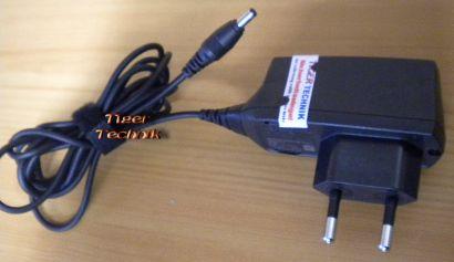 Nokia ACP-12E AC DC Adapter 5.7V 800mA Netzteil* nt740
