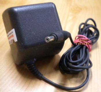 Nokia ACP-7E AC DC Adapter 3.7V 355mA 1.3VA Netzteil* nt744