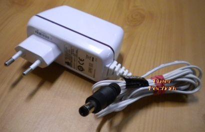 DSL-EasyBox x02 UP0251B-15PE AC Adapter 15V 1.66A 25W Netzteil* nt755