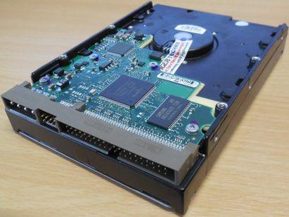 Seagate Barracuda 7200.7 ST340014A Festplatte HDD IDE 40 GB 3,5* f03