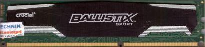 35D1950824 512MB DDR1 400MHz mit Infineon Chip Arbeitsspeicher* r228
