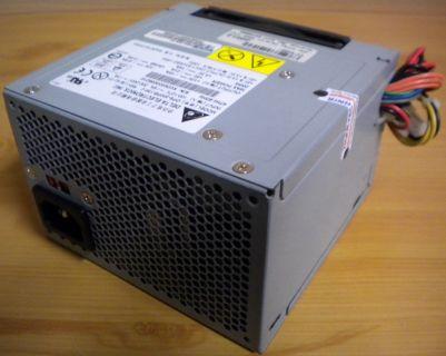 Delta Electronics DPS-200PB-138 C 200W PC Netzteil* nt341