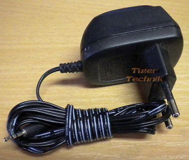 NetBit Sendo DVR-530UP 8D09-02213-10000 Adapter Netzteil Stromadapter* nt707