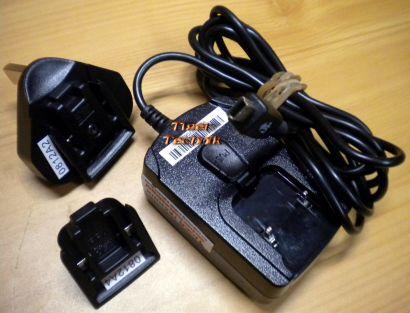 BlackBerry PSM05R-050CHW Adapter 5V 0.5A Netzteil* nt781