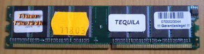 Buffalo MS4002-512MBJ PC3200 CL2 5 DDR1 400MHz Arbeitsspeicher* r260