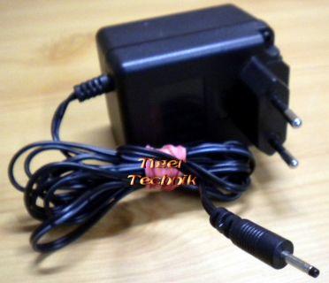 Motorola SPN4365B PLM4365B AC DC Power Supply 7V 300mA 2.1VA Netzteil* nt789