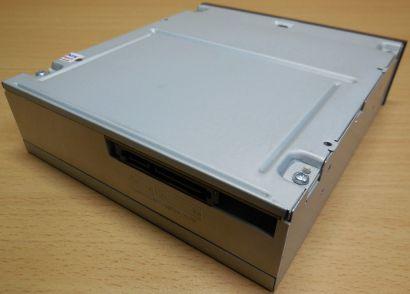 Philips Lite-On iHDS118-18 4 DVD-ROM Laufwerk SATA schwarz* L305