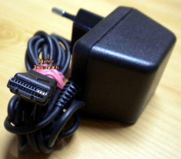 Siemens C39280-Z4-C301-1 FW4199F  AC DC Adapter 5V 300mA 1.5VA Netzteil* nt806