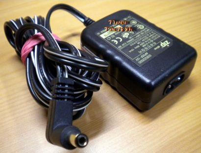 ZIP Drive 03522500 AP05F-UV AC DC Adapter 5V 1A Netzteil* nt618