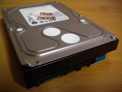 TOSHIBA MK1002TSKB HDD3B04 SATA 1TB HDD 1000GB Festplatte* f610