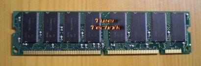Siemens SSU03264B3BA2MT-75 PC133-333 256MB SDRAM 133MHz Arbeitsspeicher* r289