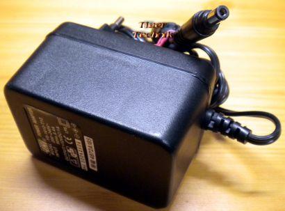 YHi YS-1012-T12 Power Adapter 12V 1A Netzteil* nt815
