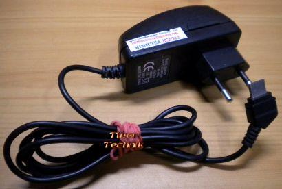 Ladegerät für Samsung D820 D800 D520 Travel Charger Adapter Netzteil* nt827