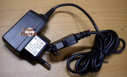 2CM43-2100 Adapter 10W Max. 700mA Netzteil für z.B. Sony Ericsson T610* nt828
