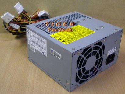 Bestec ATX-300-12Z Rev CC 300 Watt HP PN 5187-0131 ATX PC Netzteil* nt07