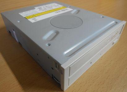 NEC ND-3520A DVD-RW DL Brenner ATAPI IDE beige* L307